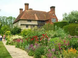 english garden designers history english garden design ideas