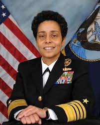 women in the united states navy wikipedia