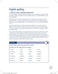 Spell Resume Pages From Spelling 1st Proofs By Adam Nicholson Issuu
