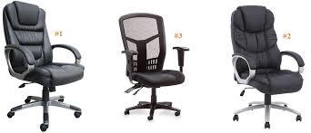 Best Comfy Chair Design Ideas Chair Design Ideas Comfy Office Chairs Ideas Comfy Office