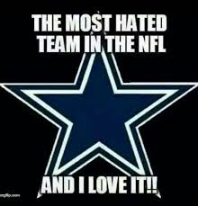 Cowboy Hater Memes - 258 best go cowboys images on pinterest dallas cowboys football