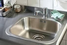 meuble bas evier cuisine evier cuisine ikea mitigeurs et robinets de cuisine meuble bas evier
