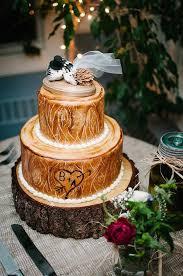 western wedding cakes hedgehog cake topper porcupine wedding cake topper rustic wedding
