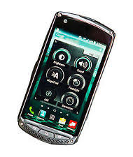 kyocera android kyocera android cell phones smartphones ebay