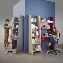 armoire chambre alinea alinea armoire enfant fabulous beautiful chambres bebe completes