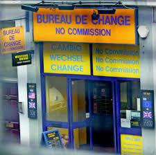 bureaux de change à bureau de change rue de rennes palm exchange achat et vente d or