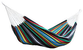 hammocks ashley furniture homestore