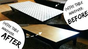 coffee table alternatives apartment therapy coffee table toppers lemondededom com