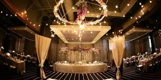 wedding venues in st louis mo the westin st louis hotel weddings get prices for wedding venues