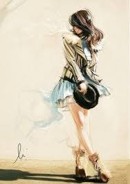 620 best figure sketching images on pinterest drawings fashion