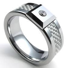 alliance pour homme favori alliance de mariage pour homme ly63 montrealeast