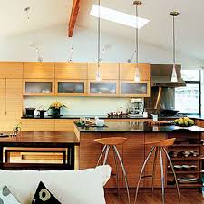 kitchen design seattle penthouses seattle and kitchen designs on