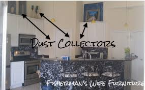 fisherman u0027s wife furniture covering fur down the space above