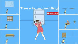 news funny puzzle game my brother ate my pudding escape room