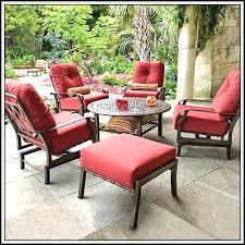 home decor stores colorado springs unique design kmart patio furniture free line home decor