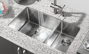chef z203 1 1 2 bowl kitchen sink 16 combo