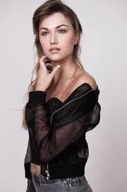 commercial print model agency 35 best first models female faces images on pinterest female faces