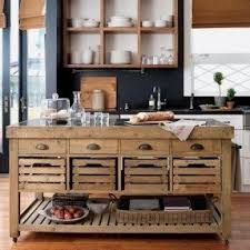 Kitchen Tables With Drawers Foter - Kitchen table with drawer