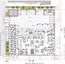 used car floor plan financing car dealer floor plan interiors design