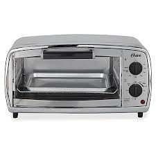 Toasters & Toaster Ovens at fice Depot ficeMax