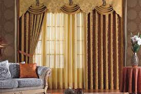 Unique Living Room Curtains Formidable Design Endurance Soft Blue Curtains Favored