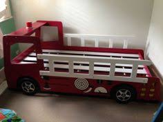 unique beds fire engine bed fire truck beds boys beds