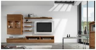 modern livingroom furniture living room furniture modern design magnificent ideas living room