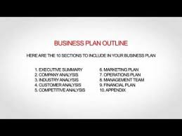 Home Design Business Plan Seasonal Home Business Ideas Fashion Design Business Plan Sample