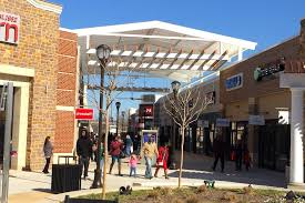 tanger outlet southaven shopping review 10best experts