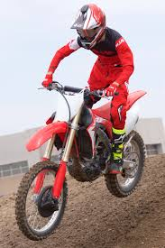australian motocross gear alias a1 gear set review motocross tested u0026 approved