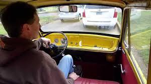 subaru 360 for sale lets go for a ride in my 1969 subaru 360 van bonus version