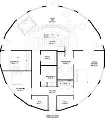 round homes floor plans custom floorplans round tower rounding and tower