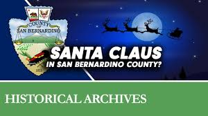 The Arc Blog San Bernardino County Assessor Recorder Clerk
