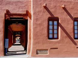 santa fe style homes tucson az home design and style santa fe style homes hgtv