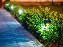 Landscape Lighting Jacksonville Fl Landscape Lighting Install And Service Jacksonville Fl