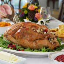 9 other countries that celebrate thanksgiving 24 7 wall st