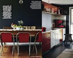 feature home second hand decorating for the home be a fun mum