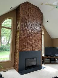 wall coverings gain inspiration and view our wall coverings gallery