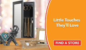 featured items what u0027s new at family dollar