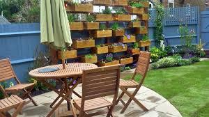 awesome cheap garden designs garden design with easy simple