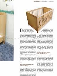 Convertible Crib Plans by Build Baby Crib U2022 Woodarchivist