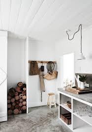 196 best kitchen inspiration images on pinterest kitchen ideas