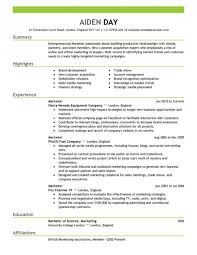 Livecareer Com Resume Livecareer My Perfect Resume Salon Manager Resume Sample How To