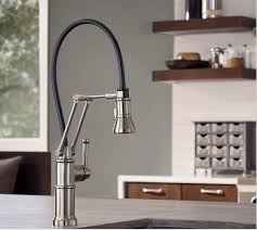 new kitchen faucets cool kitchen faucet buybrinkhomes