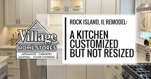 kitchen rock island cutting board archives home stores