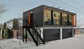 how much does a prefab home cost how much is a prefab home cheap modern modular homes 18 building