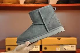 ugg boots sale dublin ugg 102072 ugg boots dublin ugg ugg boots ugg