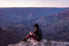 Arizona where to travel in september images Grand canyon arizona usa 5 things that 39 ll make your first visit jpg