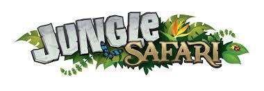 safari binoculars clipart http peaceunitedchurch org wp content uploads logo2transparent