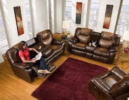 Camo Living Room Sets Living Room Camo Living Room Furniture Luxury 20 Best Power
